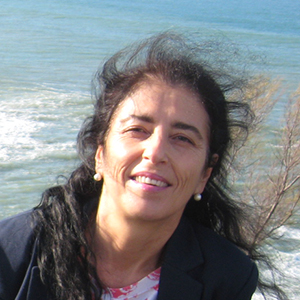 Monique RUSCILLO