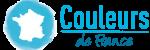 Logo_Couleurs_de_France