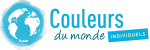 Logo_Couleurs_du_monde_individuels